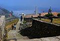Santa Tecla - Pontevedra 15.jpg