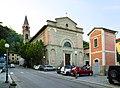Santa sofia, chiesa del crocifisso.jpg