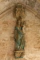 Santes Creus, monestir-PM 66137.jpg