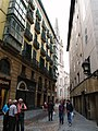 Santiago - panoramio - Ugo Cuesta.jpg