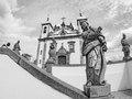 Santuário do Bom Jesus de Matozinhos 04.tif