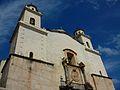 Santuari de la Mare de Déu de Monserrate, Oriola, País Valencià.JPG