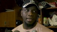 File:Sanu is locked in on Chicago.webm