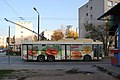 Sarajevo Trolleybus-4414 Line-108 2011-11-06 (3).jpg
