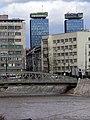 Sarajevo Zwillingstürme.jpg