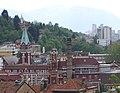 Sarajevska pivara (1).jpg