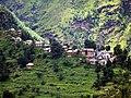 Sarandi, Himachal Pradesh 175123, India - panoramio - shashishambhu.jpg