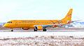 Saratov Airlines E-195 VQ-BRY.jpg