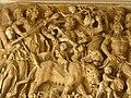 Sarcophage romain capitole5.jpg