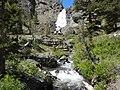 Sardine Falls - panoramio.jpg