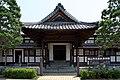 Sasayama Municipal Museum of History07st3200.jpg