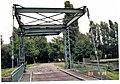 Sasbrug, Rumbeeksestraat - 341338 - onroerenderfgoed.jpg
