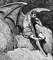 Satanparadiselost.jpg