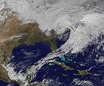 Satellite captures snowstorm throughout the Northeast (5390695371).jpg