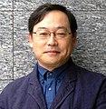 Satoshi okada portrait.jpg