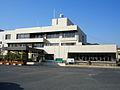 Satosho town office.jpg