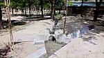 Satpara Irrigation Project (15857571984).jpg
