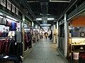 Sau Mau Ping Market before renovation.jpg