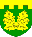 Saue coatofarms.png