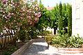 Sausset-les-Pins 20110709 04.jpg