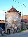 Savigny-en-Terre-Plaine-FR-89-Le Montceau-03.jpg