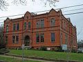Sayre Street School Feb 2012 01.jpg
