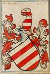 Sazenhofen-Scheibler413ps.jpg