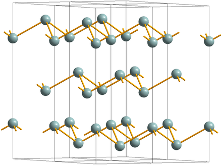 Crystal structure common to Sb, AsSb and gray As SbAs lattice.png