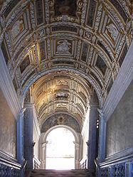Scala d'Oro 2 (Doge's Palace).jpg