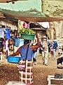 Scenes around Karatu, Tanzania - panoramio (15).jpg