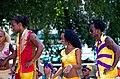 Scenes of Cuba (K5 02300) (5982039256).jpg