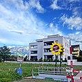 Schaan, Liechtenstein (33440954748).jpg
