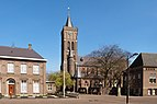 Schaijk, de Sint Antonius Abtkerk RM526211 IMG 4429 2020-04-11 12.00.jpg