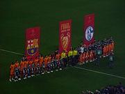 FC Barcelona 09/10 - Página 3 180px-Schalke04_Barcelona_CL0708_02