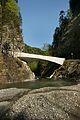 Schanerlochbrücke Ebnit 1.JPG