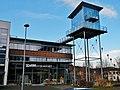 Scharr Büro in Weilimdorf - panoramio.jpg