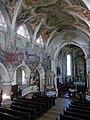 Scheer - Nikolauskirche17327.jpg