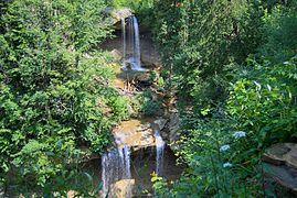 Scheidegger Wasserfälle 2 und 3.jpg