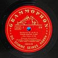 Schellack-Etikett Stross-Quartett von 1939.jpg