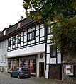 Schieder-Schwalenberg - 54 - Alte Torstraße 1.jpg