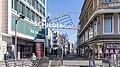 Schildergasse, Köln - Dienstagnachmittag während der COVID-19-Pandemie-6332.jpg