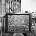 Schilderij beleg van de stad 1578 - Deventer - 20054340 - RCE.jpg