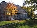 Schliemann-Museum Ankershagen.JPG
