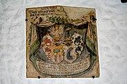 Schloss Brandis Wappen2