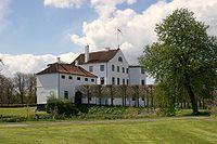 Schloss Brundlund.JPG