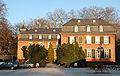 Schloss Gymnich Eingang.jpg