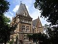 Schloss Hagerhof.jpg