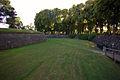 Schloss Kalmar - Kalmar slott-3 21082015-AP.JPG