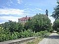 Schloss Kirchberg am Walde 07 2017.jpg