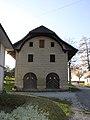 Schloss Maggenberg 03.jpg